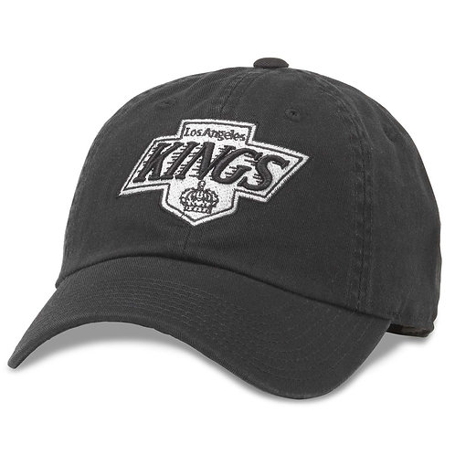 American Needle - Archive - Los Angeles Kings Hat
