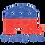 Thumbnail: Future Republican (Wholesale)