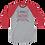 Thumbnail: Baseball Hall of Fame - Circle Logo - Baseball Shirt