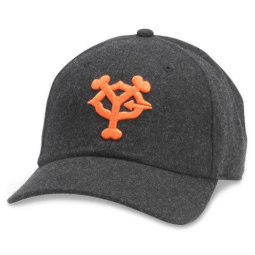 American Needle - Archive - Tokyo Giants Hat