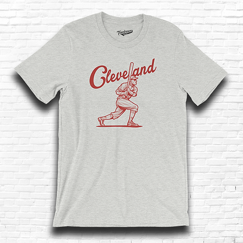 City Series - Cleveland