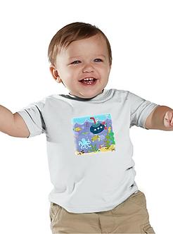 Submarine - Toddler T-Shirt