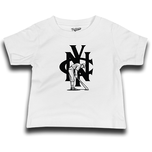 New York City (City Series) - Infant & Toddler T-Shirt
