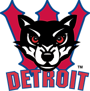 Detroit Wolves