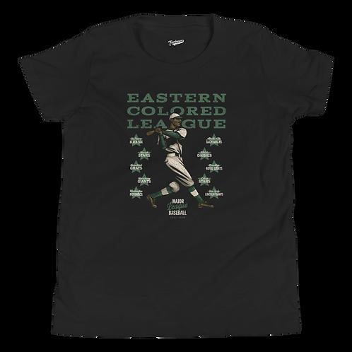 Eastern Colored League Kids T-Shirt
