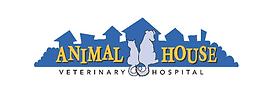 Animal House.png