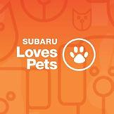 Subaru Loves Pets logo.jpg