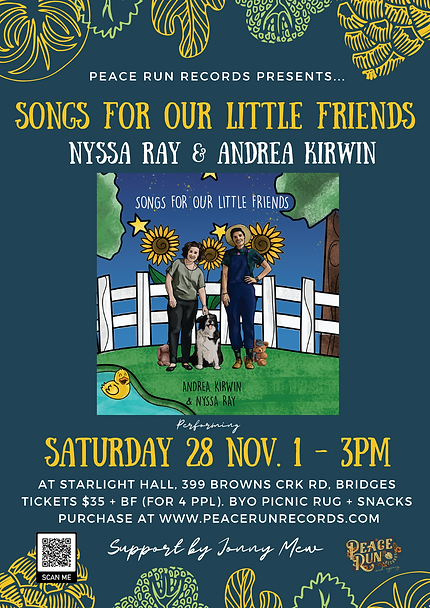 Songs for our little friends (3).png