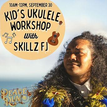 Kid's ukulele (1).jpg