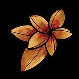 PRR Flowers_Single 2.png