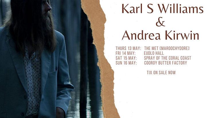 Karl S Williams and Andrea Kirwin.jpg
