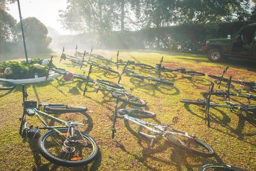 Tired riders, tired bikes.jpg