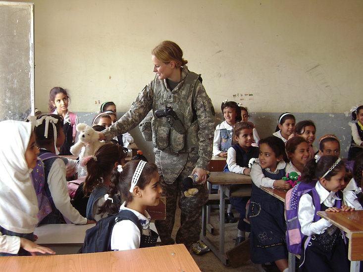 Theresa Iraq.jpg