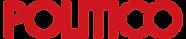 politico logo.png