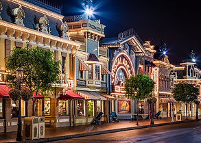 street-ca-disneyland-california-wallpape