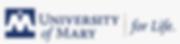 424-4247539_university-of-mary-logo-bism