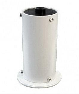 Skywatcher EQ6 - AZEQ6 Half Pillar Extension White