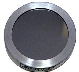 Thousand Oaks Solar Filter 5-inch clear aperture