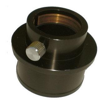ProStar - 2 inch to 1.25 inch step down adaptor