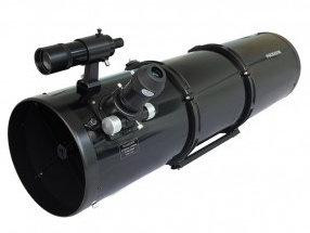 Saxon - Deep Sky 254mm Newtonian OTA