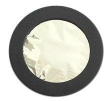 Baader solar film cap - 114mm Newtonian/Refractor