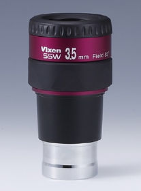 Vixen SSW 3.5mm 83 degree eyepiec.jpg