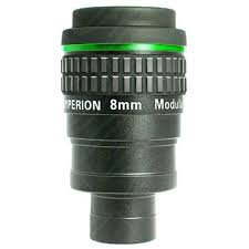 Baader 8mm Hyperion Eyepiece