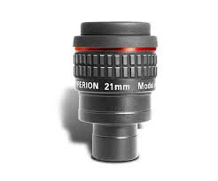 Baader 21mm Hyperion Eyepiece