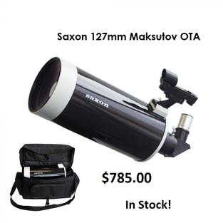 Saxon 127mm Maksutov OTA - Copy.jpg