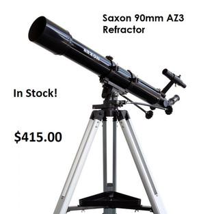 Saxon 90mm AZ3 Refractor - Copy.jpg