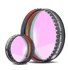 Baader UV-IR Cut-off filter 1.25-inch.jp