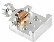 ProStar - Aluminium Dovetail Mounting Bl