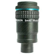 Baader 5mm Hyperion Eyepiece