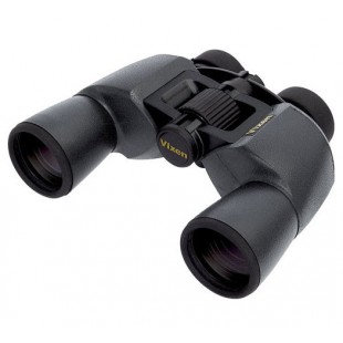 Vixen - FORESTA 10 X 42 ZWCF Binocular