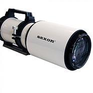 saxon 127mm Apochromatic FCD100 Air-Spac
