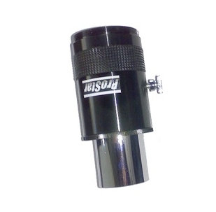 ProStar Fixed Projection Camera Adaptor