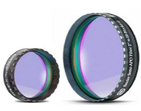 Baader 2-inch Semi APO filter