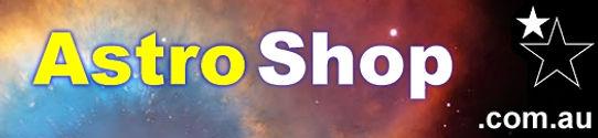 myastroshop banner.jpg