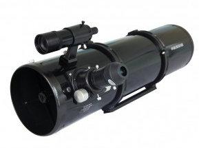 Saxon - Deep Sky 200mm Newtonian OTA