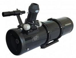 Saxon - Deep Sky 150mm Newtonian OTA