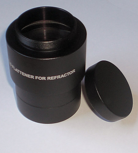 Astro-Tech / ProStar - 2 inch field flattener