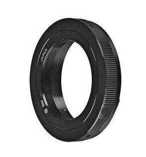 Vixen - T-Ring for Pentax K