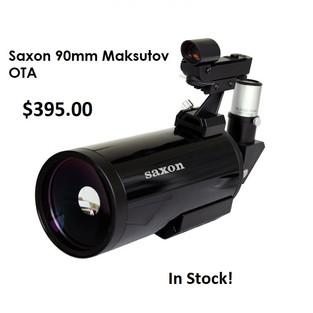 Saxon 90mm Maksutov OTA - Copy.jpg