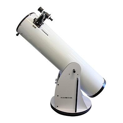 Saxon 12-inch (305mm) Dobsonian