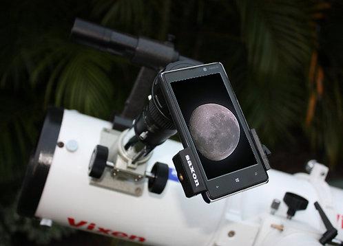 Saxon - ScopePix Smartphone Camera adapter