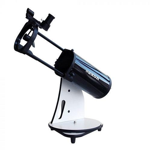 "Saxon 5"" DeepSky CT Dobsonian Tabletop Telescope"