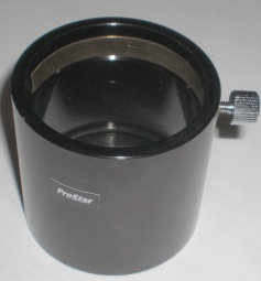 ProStar 2-inch to SCT female 2-inch adaptor