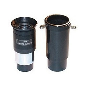 Sky-Watcher 10mm Erecting Image Eyepiece
