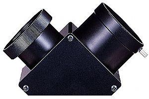 ProStar 2-inch (50.8mm) SCT Star diagonal
