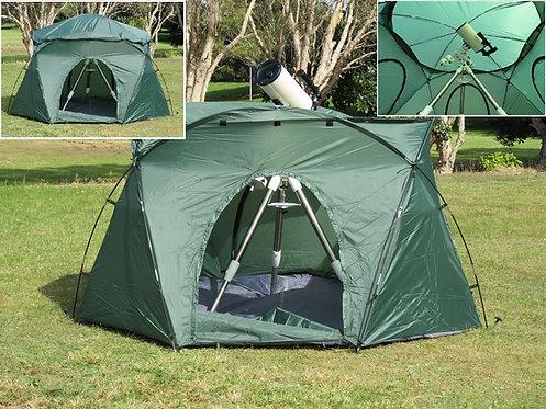 Astro Tent Mk ii